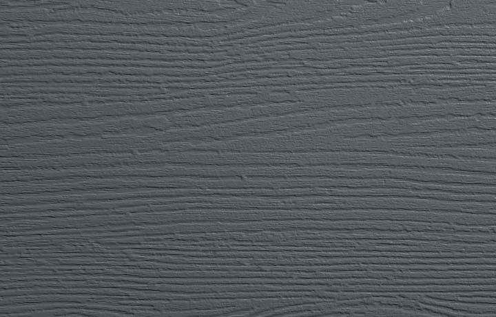 uPVC Anthracite Grey