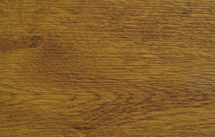 uPVC Golden Oak